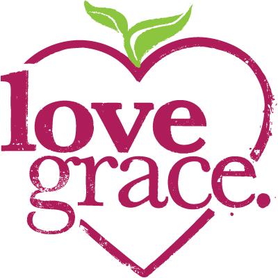 love_grace_logo