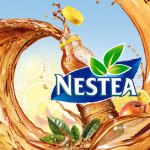New Nestea Hits Retail Shelves in the U.S.
