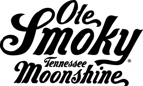 ole-smoky-large-format-vector-2
