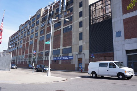 630 Flushing Ave., Brooklyn