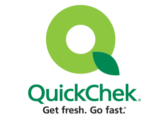 quickchek-logo