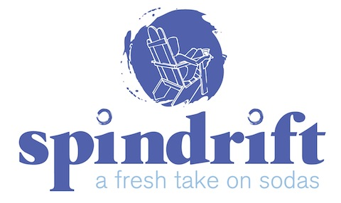 Spindrift to Unveil Ginger Beer at Fancy Food Show