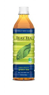 ITO EN North America INC TEAS TEA