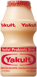 yakult-bottle-regular