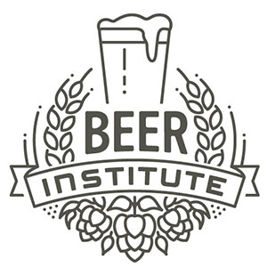 BEER_INSTITUTE_logo_RGB