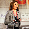 BevNET Live In Review