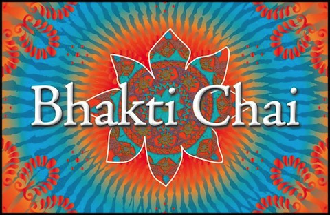 BhaktiChai 480