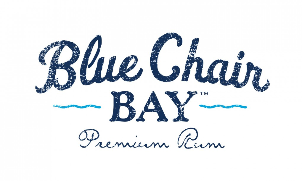 Blue Chair Bay Rum Launches Banana Rum