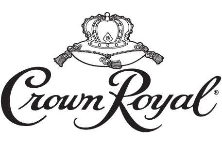 Crown Royal  memorates 75th Anniversary With Limited Edition Blend on canadian