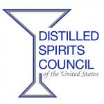 Distilled Spirits Council Appoints Kraig R. Naasz New President/CEO