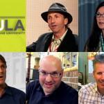 Speaking At FBU LA: Califia CEO, Fresh & Easy Buyer, Investors