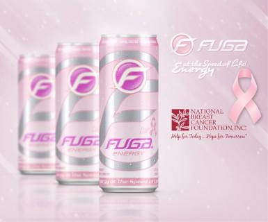 FUGA-Life