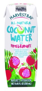 HB.00121.CocWaterPomegranate250mL.1200pixels