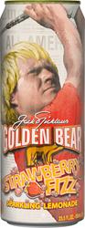 Jack Nicklaus Golden Bear Strawberry Fizz