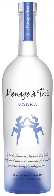 Menage Vodka overall 001