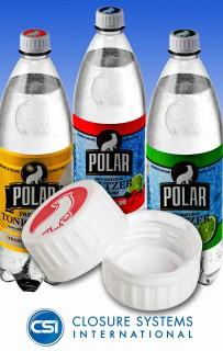 Polar_PR
