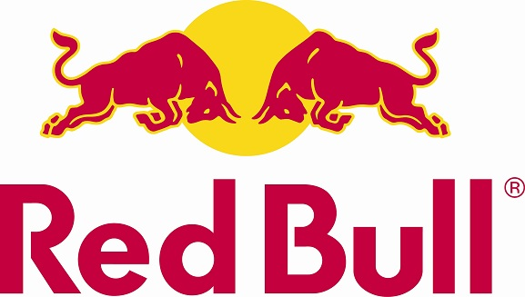 Red Bull to Raise Prices by 5 Percent