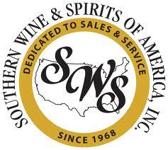 SW & S