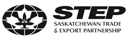Saskatchewan Trade and Export Partnership (STEP)