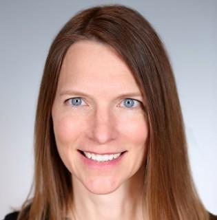 Sherri vonHahmann