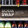 Soda Swap