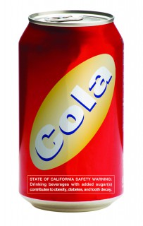 Soda_Can_Label