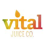 Vital Juice 150