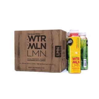 WTRMLN LMN