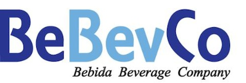 BeBevCo Partners With Walton Beverage Co.
