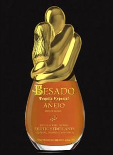 besado-tequila-exotic-blend