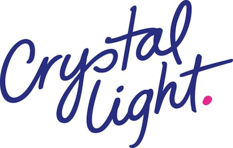 Crystal Light Partners With Singer-Songwriter Miranda Lambert