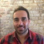 John Gagliardi, Titan Tea Founder