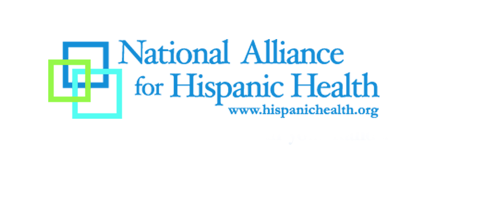 hispanic health