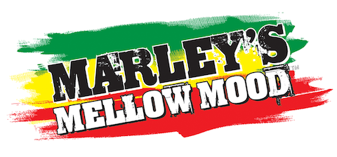 Marley Beverage Company to Sponsor Big Music Fest 2014