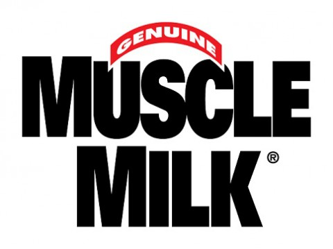 Muscle Milk Organic Launches Exclusively at Target