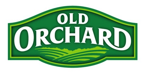 Old Orchard Launches Video Contest, Lemonades