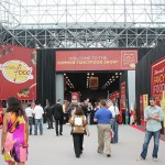 Download BevNET's 2014 Summer Fancy Food Show Planner