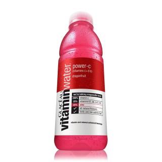 vitaminwater image