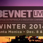 BevNET Live Winter '14 is Less Than a Month Away. Are You Registered?