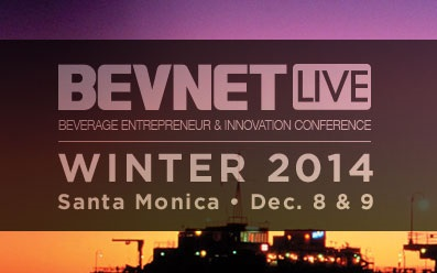 BevNET Live Winter '14