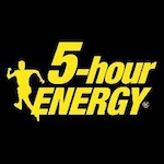 5-Hour ENERGY Announces Sponsorship of Counter Logic Gaming