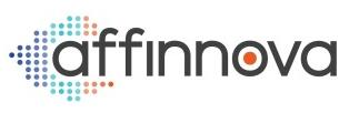 Affinnova logo