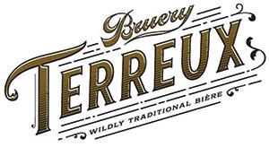 Bruery-Terreux