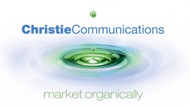 Christie Communications