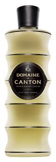 DomainedeCanton