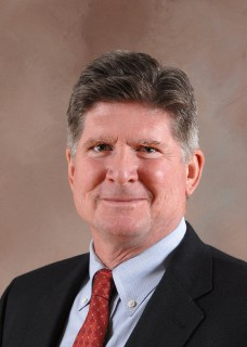 Gus Griffin - MGP President and CEO
