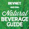 2014 Natural Beverage Guide