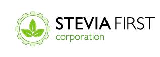 Stevia First