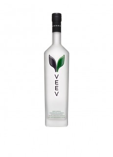 VEEV New Bottle