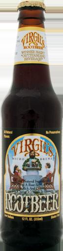 Virgils_RootBeer